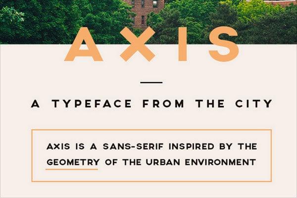 Axis-Free-San-Serif-Font-2015