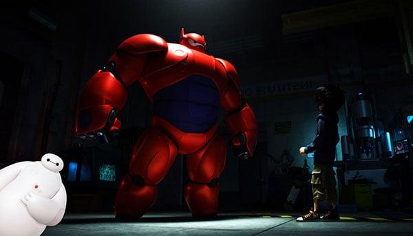 Baymax-Robot-HD-Wallpaper
