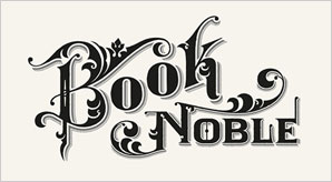Beautiful-Detailed-Hand-Lettering-Logotypes-by-Ginger-Monkey
