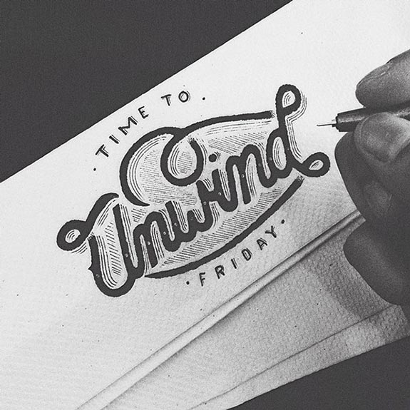 Beautiful-Detailed-Hand-Lettering-by-Raul-Alejandro-(13)