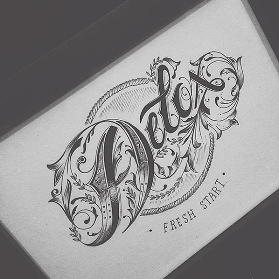 Beautiful-Detailed-Hand-Lettering-by-Raul-Alejandro-(14)
