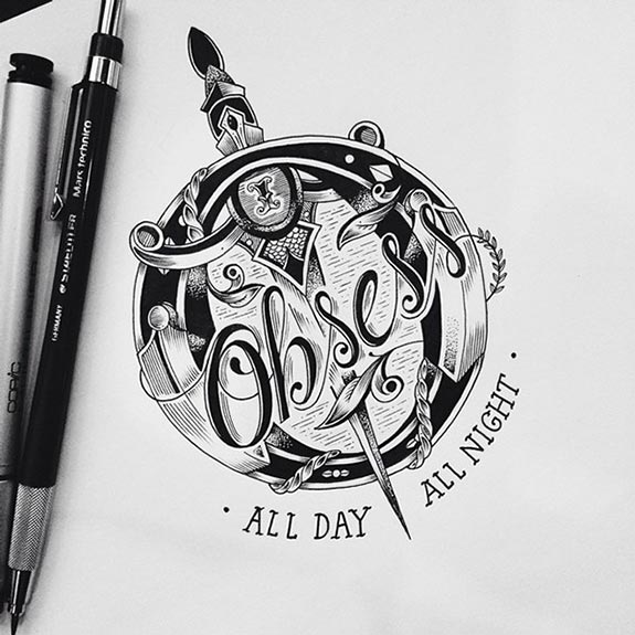 Beautiful-Detailed-Hand-Lettering-by-Raul-Alejandro-(16)