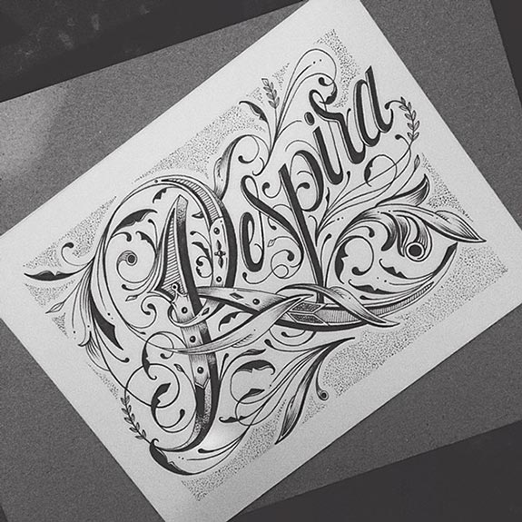 Beautiful-Detailed-Hand-Lettering-by-Raul-Alejandro-(3)