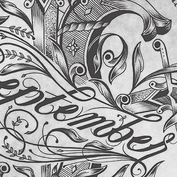 Beautiful-Detailed-Hand-Lettering-by-Raul-Alejandro-(7)