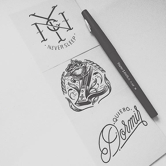 Beautiful-Detailed-Hand-Lettering-by-Raul-Alejandro-(8)