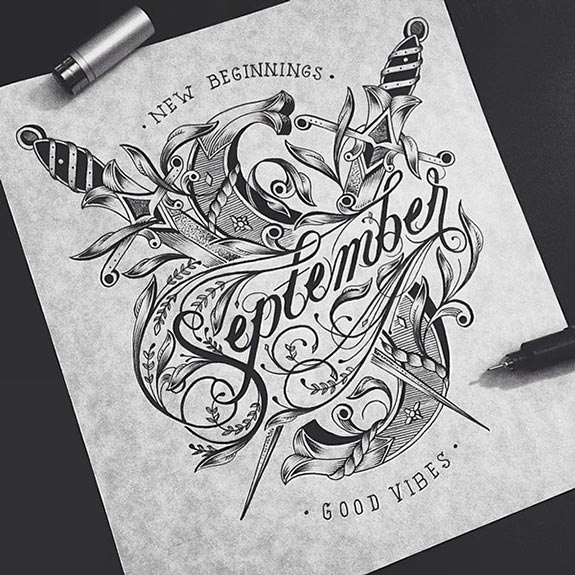 Beautiful-Detailed-Hand-Lettering-by-Raul-Alejandro-(9)
