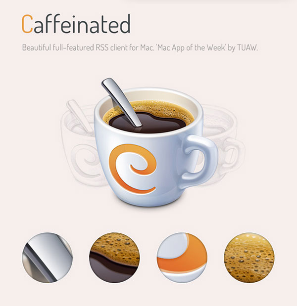 Caffeinated-iOS-App-Icon