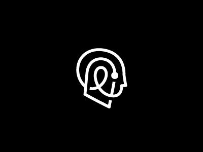 Cyberdude-logo-design