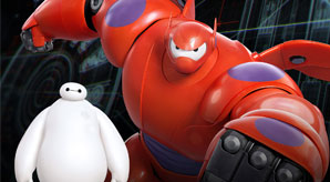 Disney-Movie-Big-Hero-6-(2014)-Desktop-&-iPhone-Wallpapers-HD