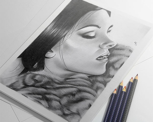 Drawing-A4-page-mockup