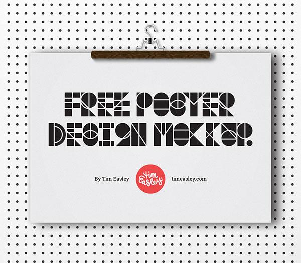 Free-Poster-Mockup-PSD-2