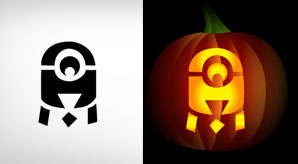 Free-Simple-&-Easy-Pumpkin-Carving-Stencils-Patterns-for-Kids-2014