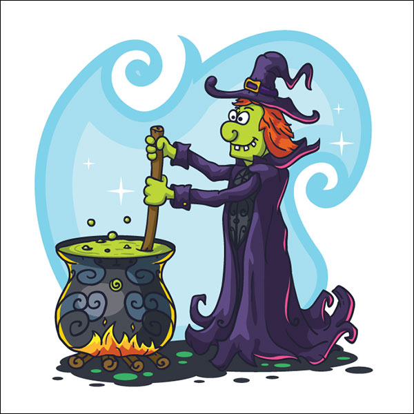 Free-Vector-Witch-Stir-Cauldron