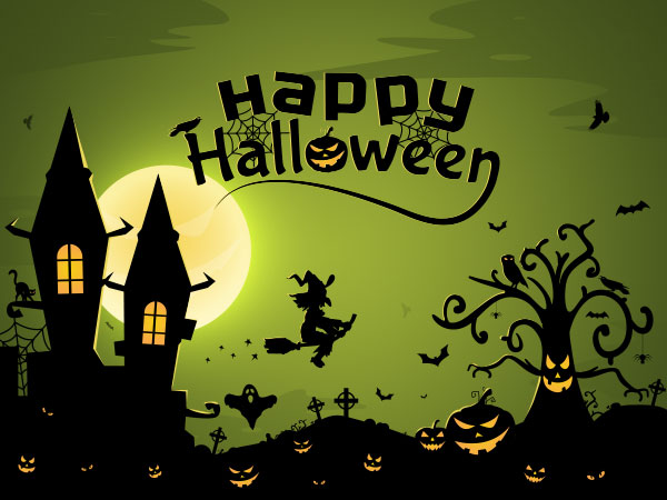 Free-happy_halloween_Background-PSD-2