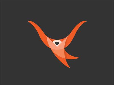 Gibbon-logo