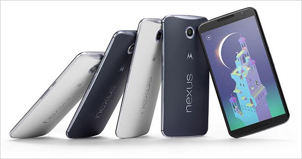 Google-Nexus-6-Image