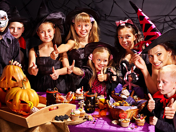 Halloween-2014-party-Picture-of-kids