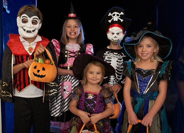 Halloween-Party-Costumes-For-Kids-Image-HQ