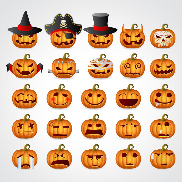 Halloween-Pumpkins-Carving-Ideas-2014