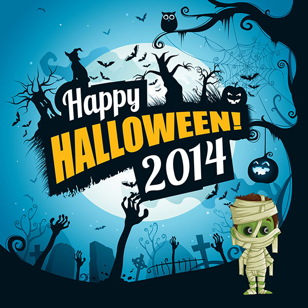 Happy-Halloween-2014-Background
