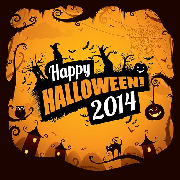 Happy-Halloween-2014-Image-01