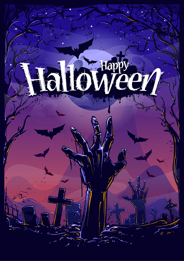 Happy-Halloween-2014-Party-Poster