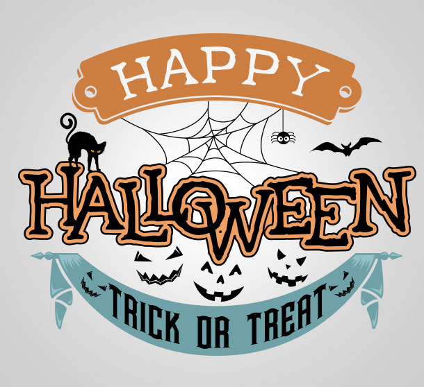Happy-Halloween-2014-Trick-Or-Treat-Vector-File