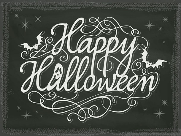 Happy-Halloween-2014-Typography-01