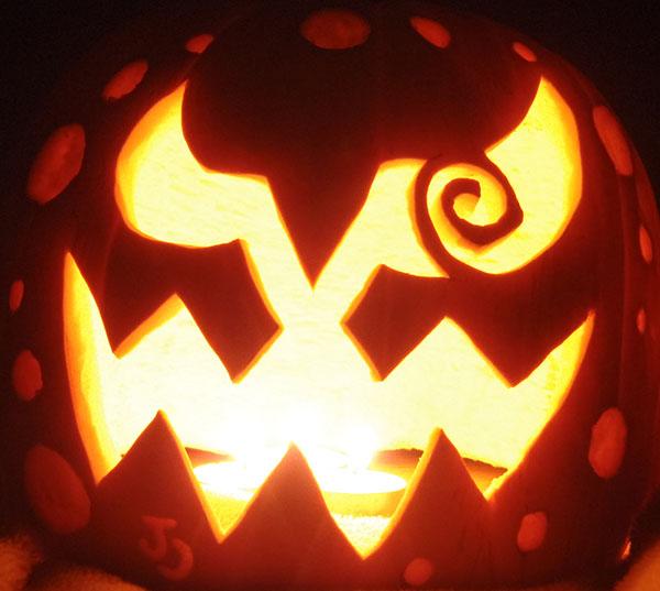 Happy_Halloween_pumpkin_Stencil