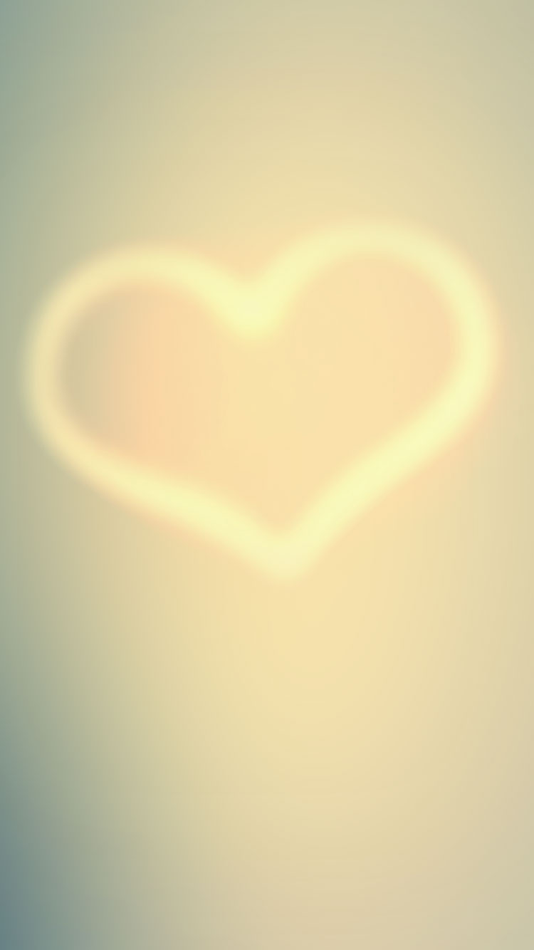 Heart-iphone-6-wallpaper