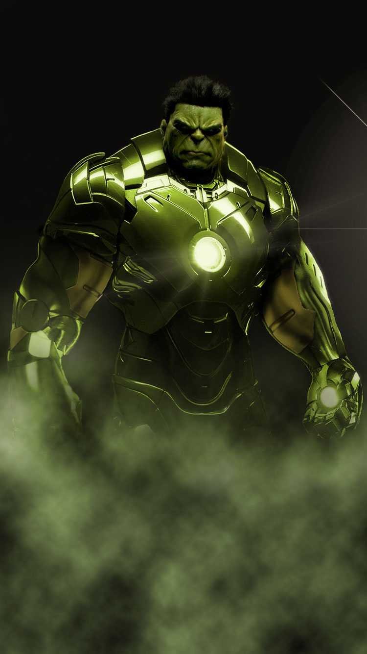 Hulk-iPhone-6-Wallpaper