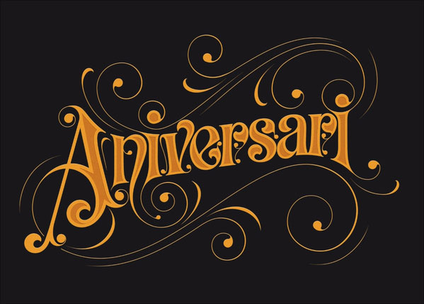 Lettering-For-Aniversari
