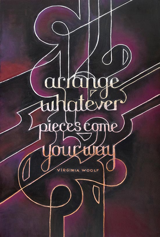 Motivational-typography-quotes-(20)