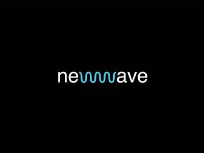 Newwave-logo