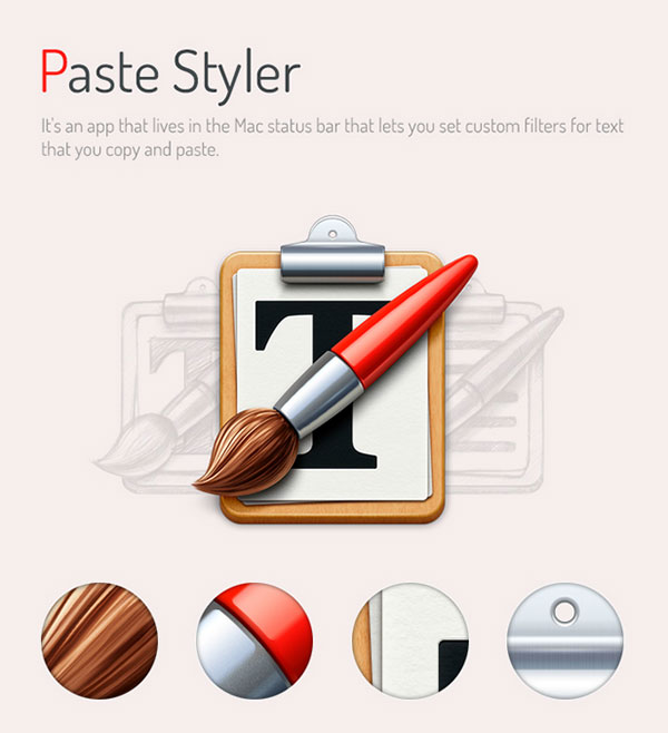 Paste-Styler-iOS-App-Icon
