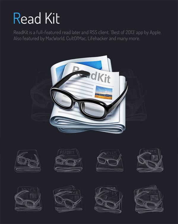 Read-Kit-iOS-App-Icon