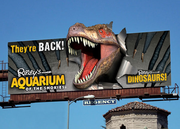 Ripley's-Billboard-Designs-3