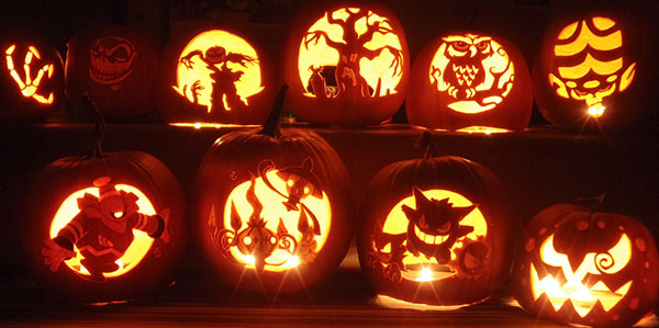 Scary_pumpkin_carving_2014