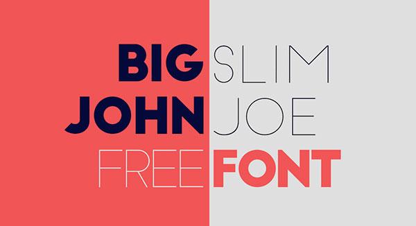 Slim-Bold-Font-2015