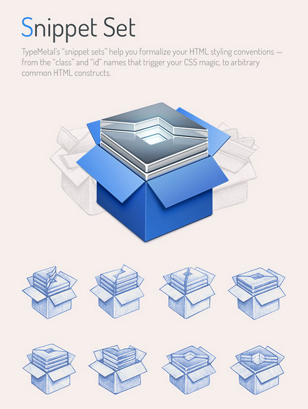 Snippet-Set-iOS-App-Icon