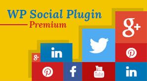 Social-media-icons-plugin
