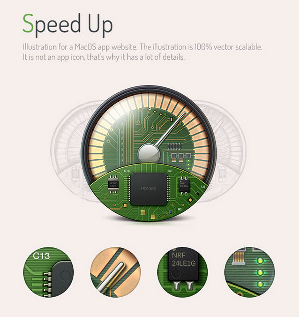 Speed-up-iOS-App-Icon