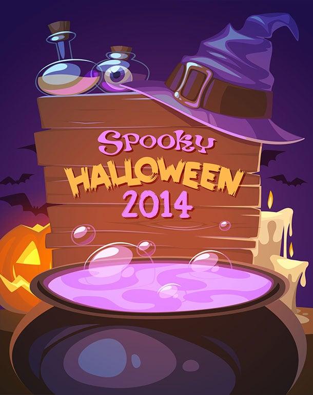 Spooky-Halloween-2014-Cauldron-Image