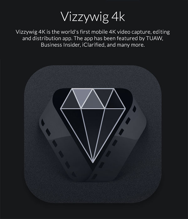 Vizzywig-4K-iOS-App-Icon