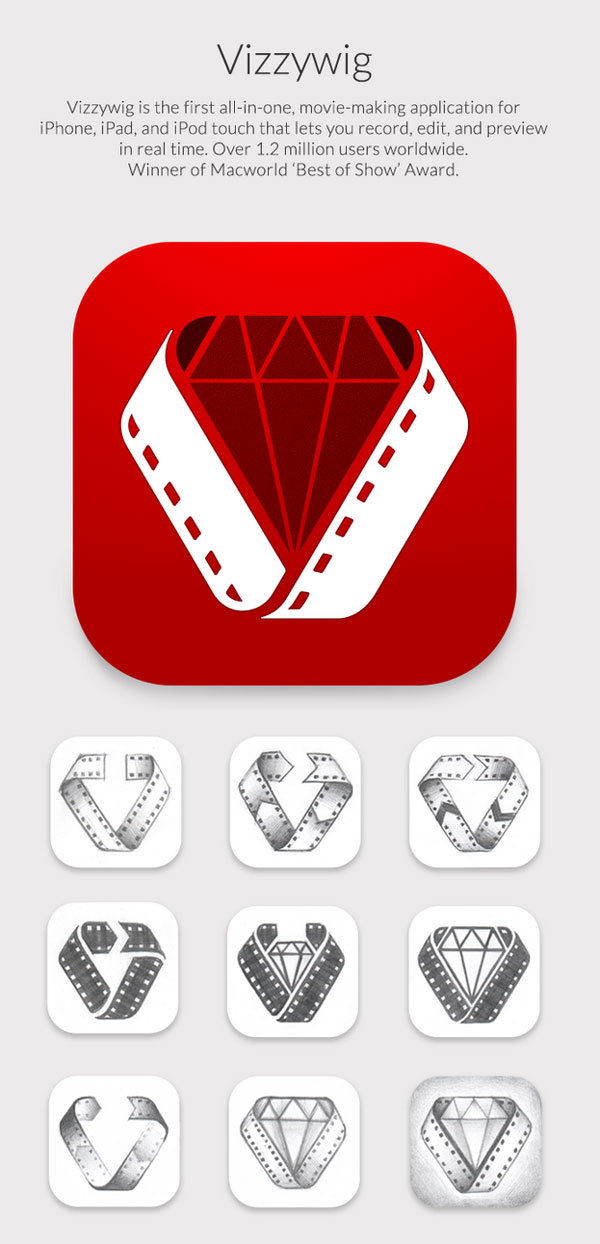 Vizzywing-iOS-App-Icon