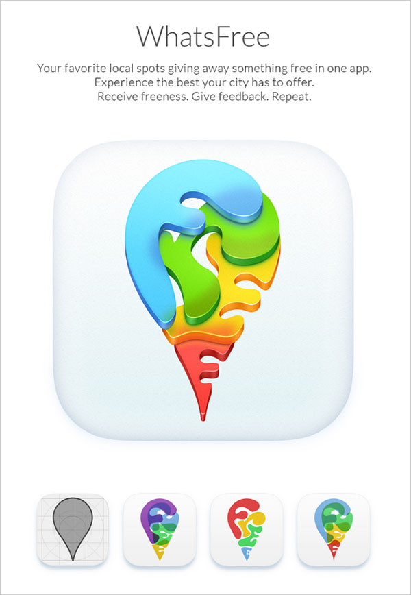 Whatsfree-iOS-App-Icon