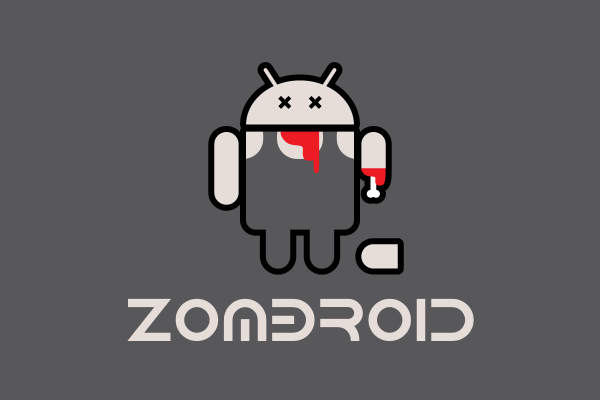 android-logo-halloween-costume-2014 (1)