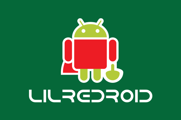 android-logo-halloween-costume-2014 (12)