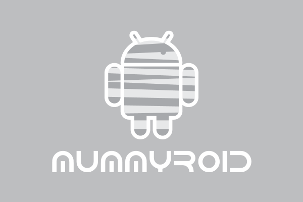 android-logo-halloween-costume-2014 (13)