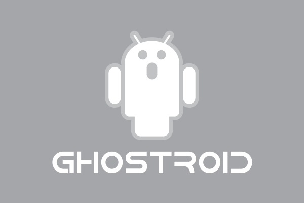 android-logo-halloween-costume-2014 (14)